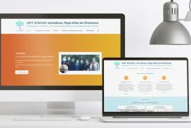 Website Gift School